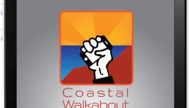 Coastal Walkabout2